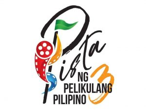 The 10 Full-Length Must-Watch Films at Pista Ng Pelikulang Pilipino 2019!