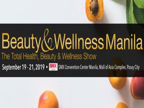 Beauty and Wellness Manila Is A One-Stop Shop for Your Well-Being