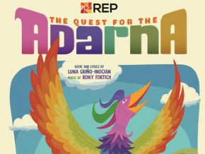 Witness REP PH's The Quest for the Adarna This September