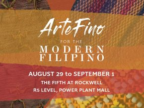 7 Local Brands to Expect at the Artefino Fair 2019