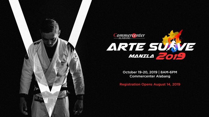 arte suave manila puts the spotlight on ph jiu jitsu  arte suave jiu jitsu lifestyle audiomack.php #1