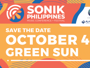 The First Sonik Music Conference + Festival Is Happening This October