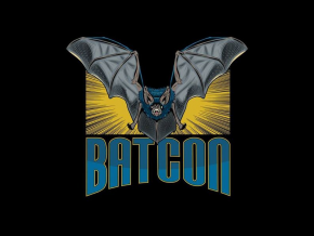 BatCon 2019 Is the Biggest Gathering of Batman Fans in the PH