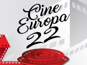 Cine Europa Features 12 European Films This September