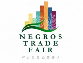 Negros Trade Fair Continues to Promote Negrense Culture on its 34th Year
