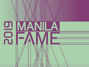Manila FAME Marks Its 70th Edition This October