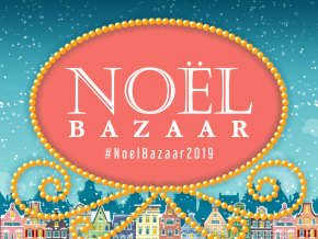 Noel Bazaar 2019 Is Here for a Better, Brighter Holiday Series