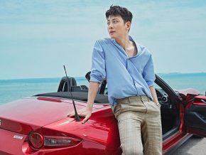 Korean Actor Ji Chang Wook Set to Meet PH Fans in 2020