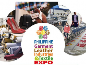 Catch The Philippine Garment Leather Industries and Textile Expo 2019 This December