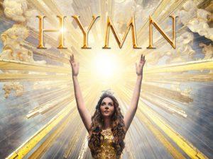 Witness Sarah Brightman's HYMN in Concert This June @ Smart Araneta Coliseum