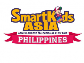 Enjoy Fun-Filled Educational Activities for the Whole Family at SmartKids Asia 2020