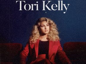 Catch GRAMMY Award Winner Tori Kelly Live in Manila This April