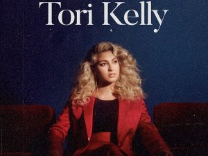 Catch GRAMMY Award Winner Tori Kelly Live in Manila This April @ New Frontier Theater