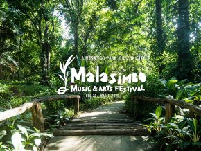Malasimbo Music and Arts Festival 2020 Is Happening at La Mesa Eco Park This February