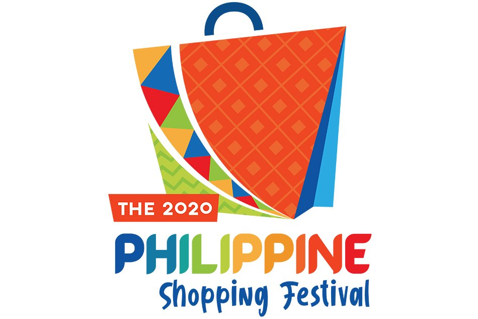 The 2020 Philippine Shopping Festival Kicks off This Month of March