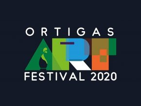 Ortigas Art Festival to Pre-Launch with Free Art-Centered Workshops