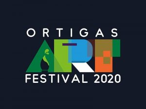 Ortigas Art Festival to Pre-Launch with Free Art-Centered Workshops @ Estancia at Capitol Commons