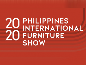 PIFS 2020 to Showcase Authentic and Sustainable Filipino Fixtures This March