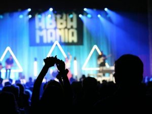 """Relive the """"ABBA Magic"""" This February 14 at ABBAMANIA @ Solaire Resort & Casino"""