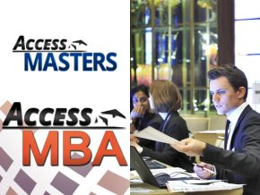 Access MBA and Access Masters Guides You to the Best Program for You