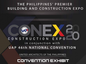 The 46th UAP National Convention is Happening This April