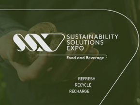 The First Sustainability Solutions Expo To Kick Off This May