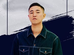 Kang Gary Is Coming for a Fan Meet at Manila and Cebu This April