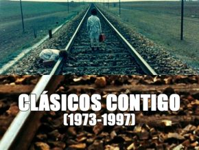 Instituto Cervantes Presents Free Streaming of Classic Spanish Films This July