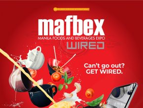 MAFBEX Wired Set to Launch Virtual Campaign This August