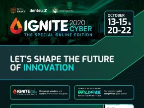 IGNITE PH Goes Online This 2020!