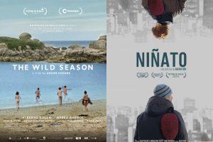 Instituto Cervantes Nuevas Cinefilias: Introducing The Other Spanish Cinema