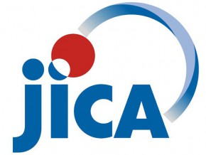 JICA grants Landbank loan for Mindanao's agriculture