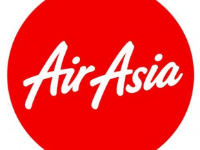 Air Asia Philippines seek for takeoff in Vietnam in Indonesia