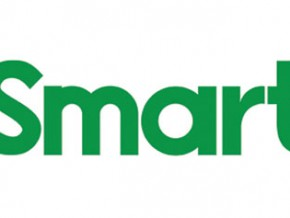 Smart taps Metro Manila for LTE network coverage