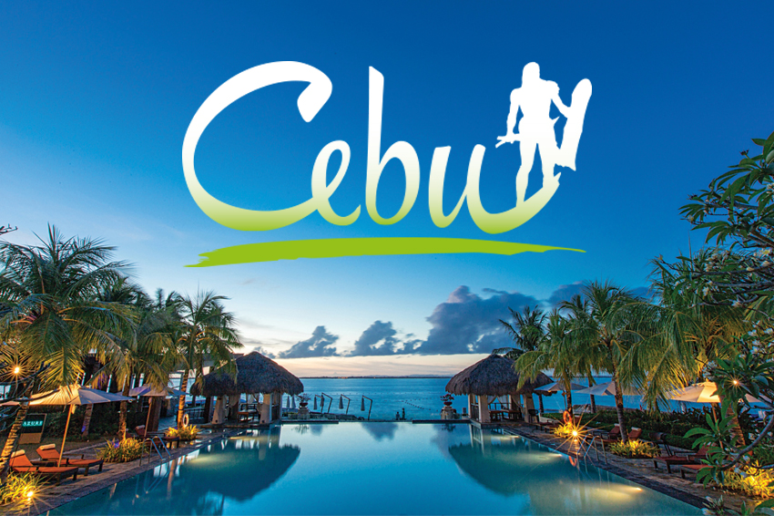 Inside Cebu: The Queen City of the South | Philippine Primer