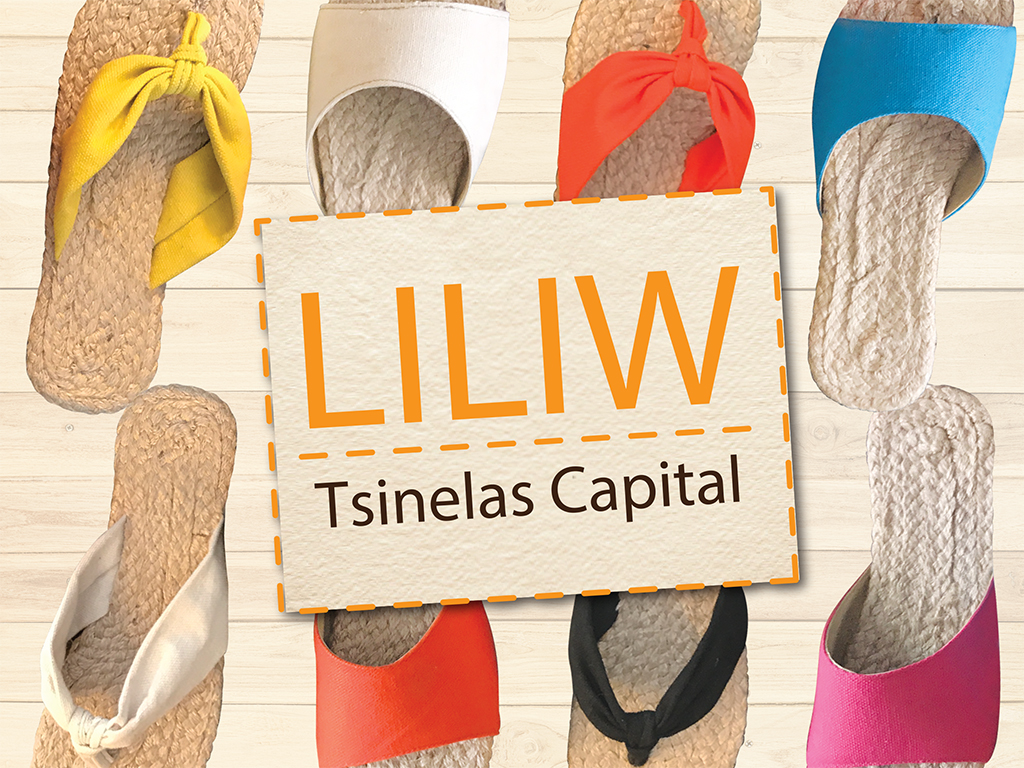 Liliw, Laguna: The Tsinelas Capital of the Philippines