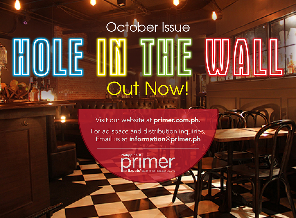 Primer's Picks: Hole in the Wall Restaurants