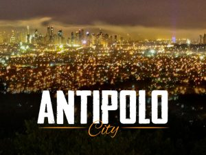 Primer Goes To Antipolo City: Top of the World in 1 Hour