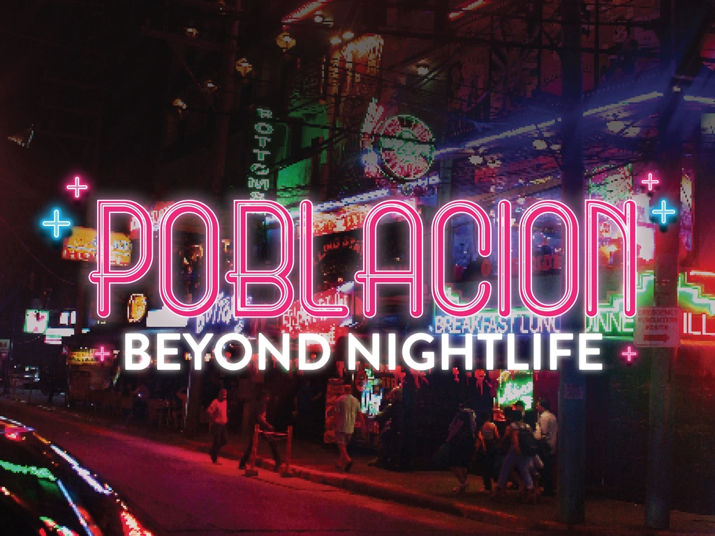 Beyond Nightlife: Poblacion Street Guide