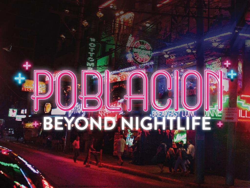Beyond Nightlife: Poblacion Street Guide