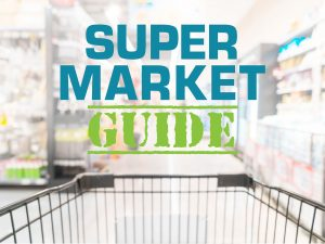 Supermarket Guide: Where to Shop for Grab-and-Go Items Around Metro Manila