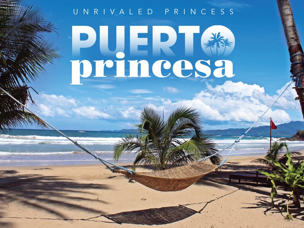 Puerto Princesa: Palawan's Unrivaled Princess