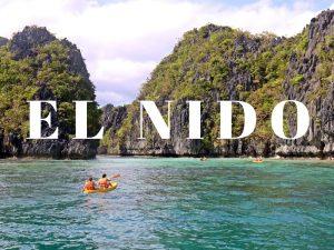 El Nido, Palawan: A Spellbinding Paradise