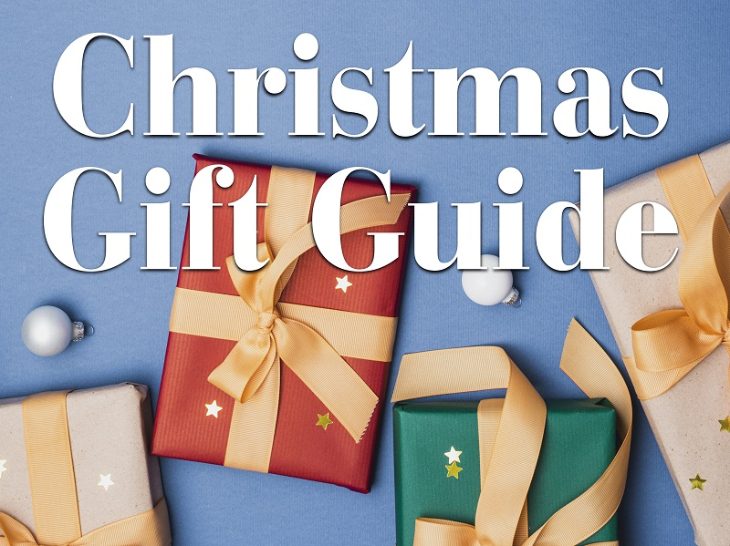 Christmas Gift Guide: Preparing Christmas Gifts During the New Normal