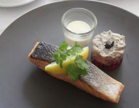 Brasserie Boheme