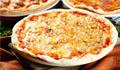 Bravo Ristorante Italian Cuisine, Makati