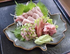 Izakaya Kikufuji