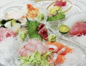 Kotono Japanese Restaurant, Makati