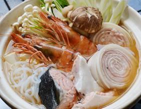 Nodasho Japanese Restaurant