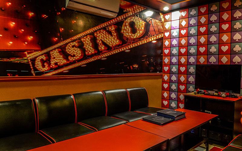 alabang-casino